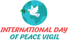 International Day of Peace Vigil